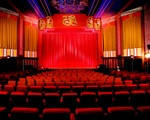 The Coolidge Corner Theatre