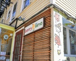 Berryline Harvard Square
