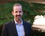 Dean Francis J. Doyle III