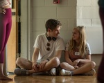 Bo Burnham on 'Eighth Grade'