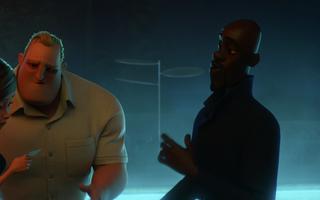 'Incredibles 2' Still