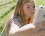 'Eighth Grade' review still