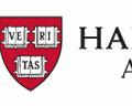 OCS Harvard Alumni