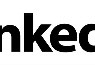 OCS LinkedIn