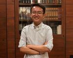 Thang Q. Diep