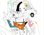 """""""Room 25"""" by Noname"""