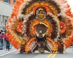 Carnival 2018
