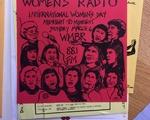 Radio - Poster