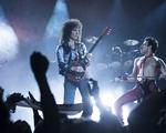 'Bohemian Rhapsody' still