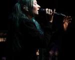Tove Styrke Concert 3