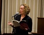 Jane Miller Poetry