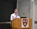 Harris Lecture