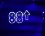 88 Rising