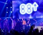 88 Rising 11