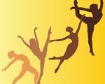 Dancers Unlearning Decolonizing