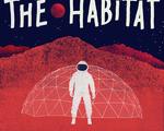 The Habitat Cover