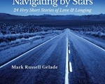 Navigating by Stars Cover