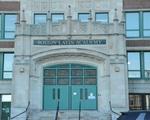 Boston Latin Academy