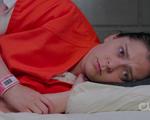 Crazy Ex–Girlfriend Season 4 Premiere Photo