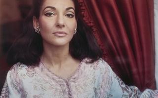 'Maria by Callas' still