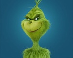 'The Grinch' still