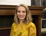 Brittany N. Ellis