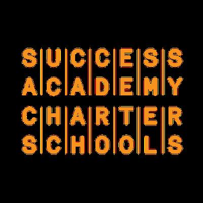 成功学院特许学校标志