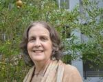 Edith Scott Saavedra '80