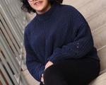 Zuneera Shah