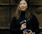 Sherry T. Gao