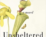 Unsheltered Cover
