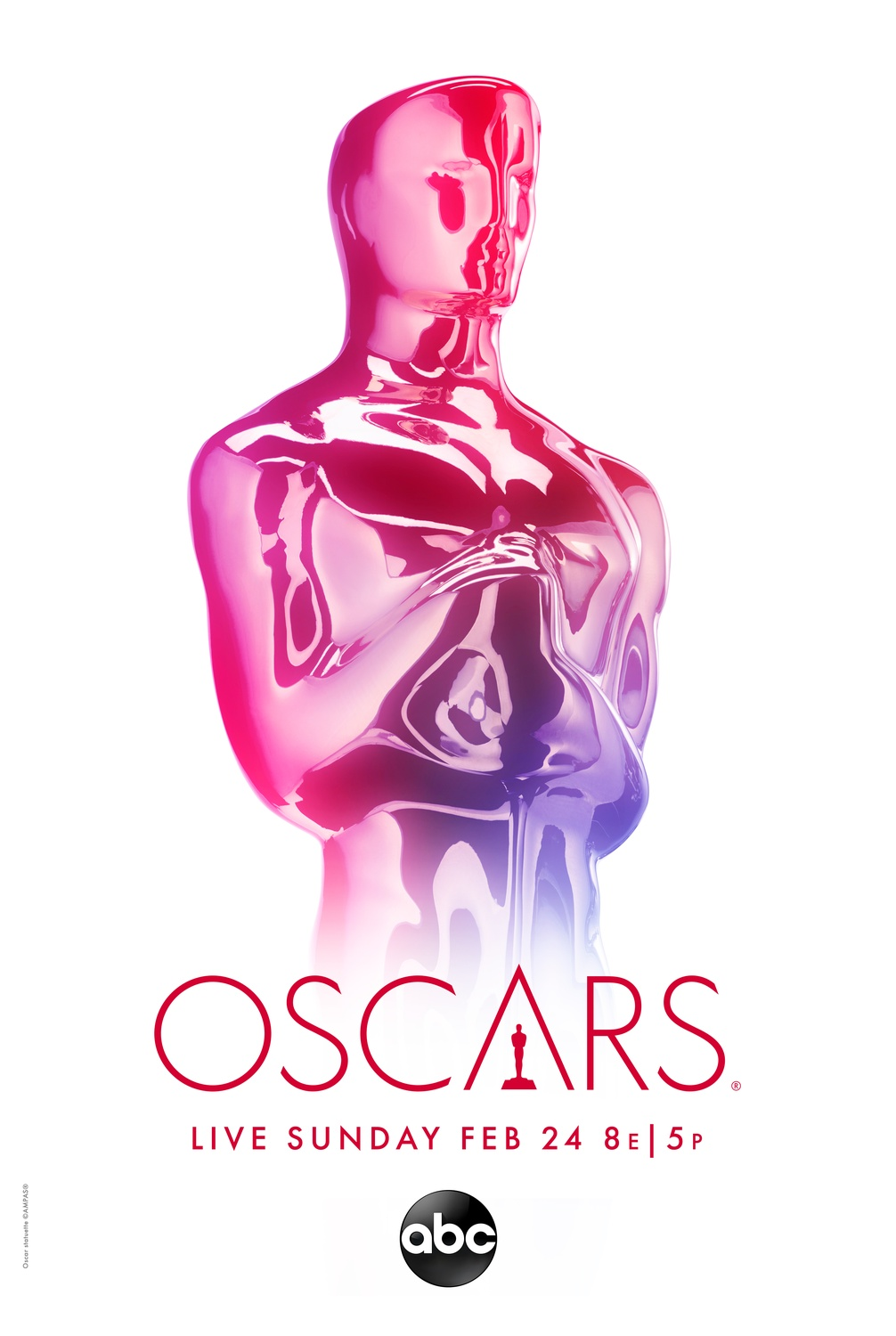 The nominations for the 2019 Academy Awards were announced Tuesday, January 22.
