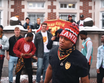 Adams Housing Day Video