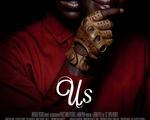 'Us' movie poster