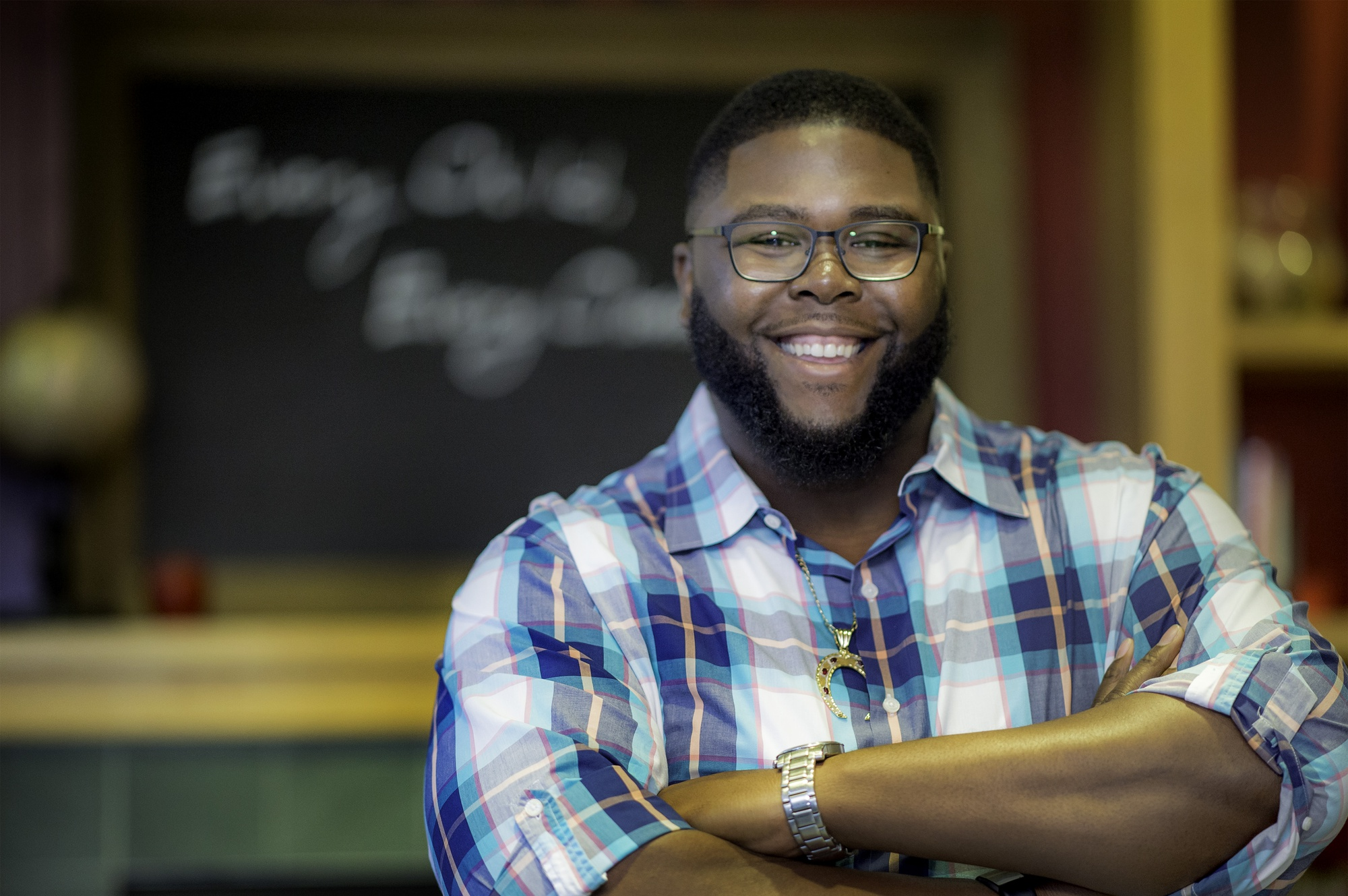 Anthony Jack, a junior fellow at the Harvard Society of Fellows and an Assistant Professor at the Harvard Graduate School of Education, recently published his first book, The Privileged Poor: How Elite Colleges are Failing Poor Students
