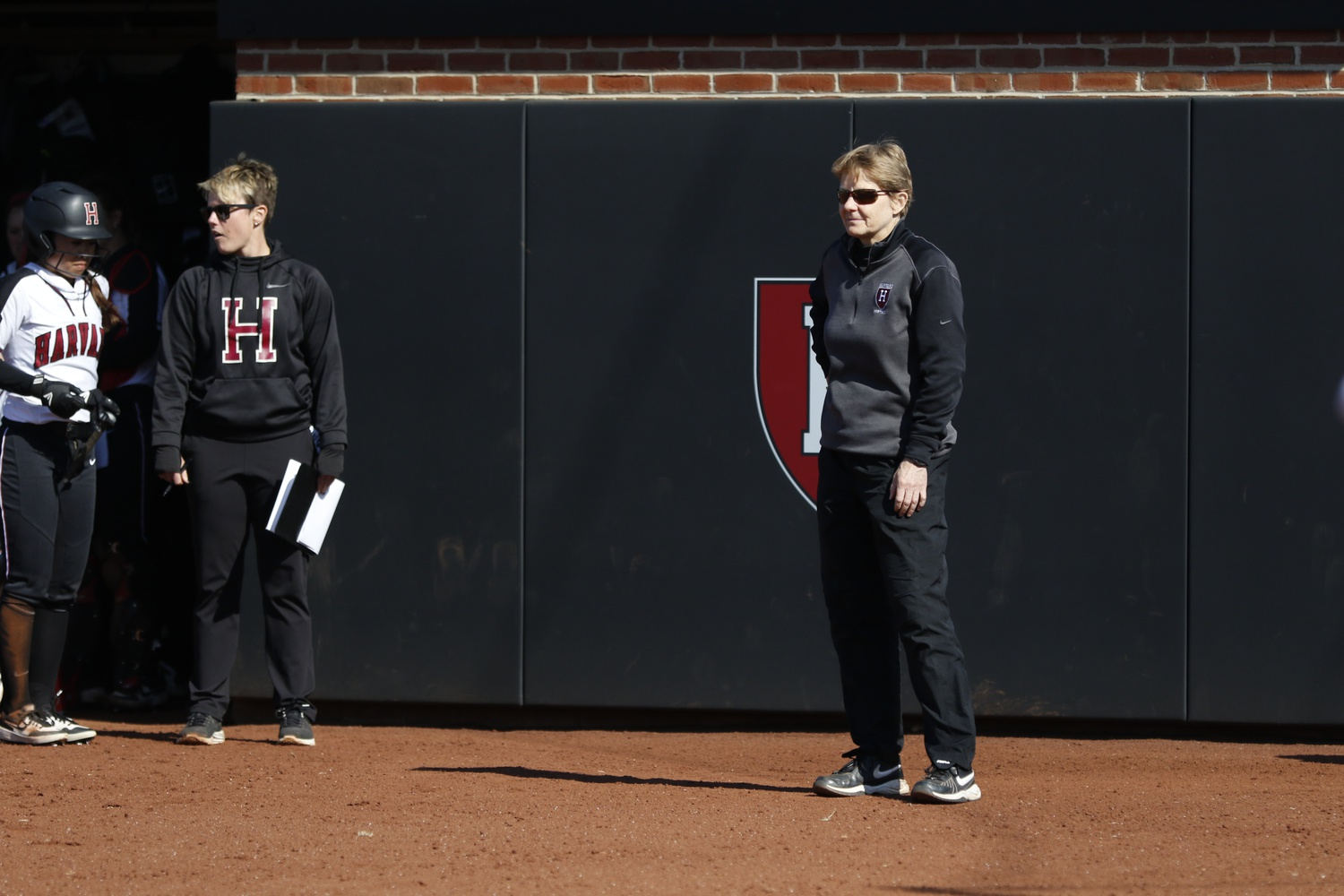 Head Coach Jenny Allard earned her 300th Ivy League victory this month, making her the winningest coach in Ivy League history.