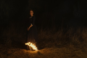 """Portrait of a Lady on Fire"" Still"
