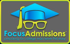 Focus Admissions