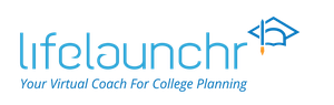 LifeLaunchr