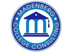 Madenberg College Consulting