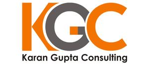 Karan Gupta Consulting