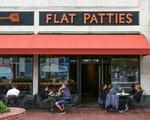 Flat Patties