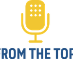 From the Top Logo