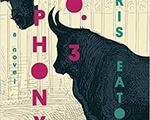 Symphony No. 3 Cover