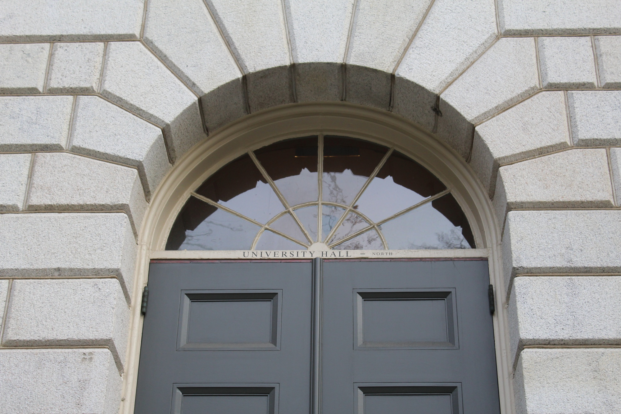 Student Denied Degree After Sexual Assault Allegations Opposes Harvard's Motion to Dismiss His Lawsuit   News   The Harvard Crimson