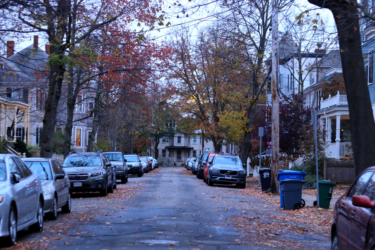 Several Cambridge politicians have proposed measures to increase the amount of affordable housing in the city.