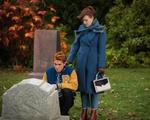 Riverdale Season Four Episode Seven Still