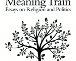Meaning Train Cover