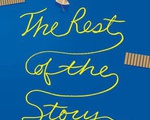 The Rest of the Story Cover