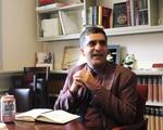 Dean Rakesh Khurana